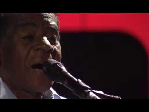 JOHNNY ALF - RAPAZ DE BEM NO 7X BOSSA NOVA
