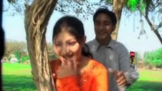 Download Naseebo Lal - Mede Dil Diyan Kundiyan Hilyaan - Tedi Judaiyan -  Album 9 3Gp Mp4