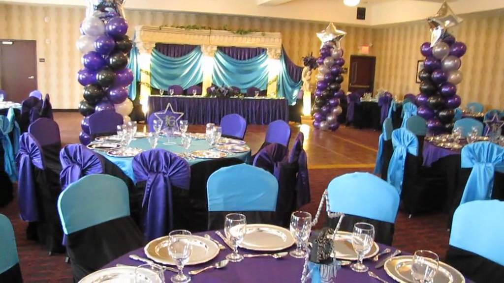 Watch in addition Rustic Reception further Logansport Indiana Party Rentals in addition Wedding and anniversaries as well Mistingfanrentals. on weddings tables and chairs