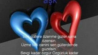 love-rasitkurban@hotmail.com