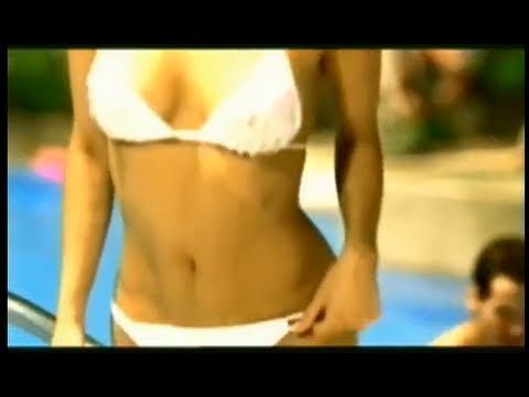 Basshunter - All I Ever Wanted (OFFICIAL VIDEO) (Ultra Music)