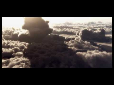 Detecting volcanic ash clouds with AVOID