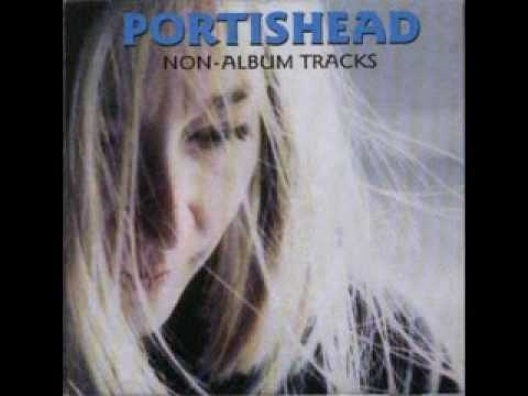 Portishead Lot More
