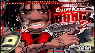 Watch Chief Keef You Aint Bout That video