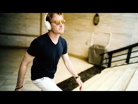 Nico Rosberg: GOOD MORNING AZERBAIJAN!! | BY PAUL RIPKE
