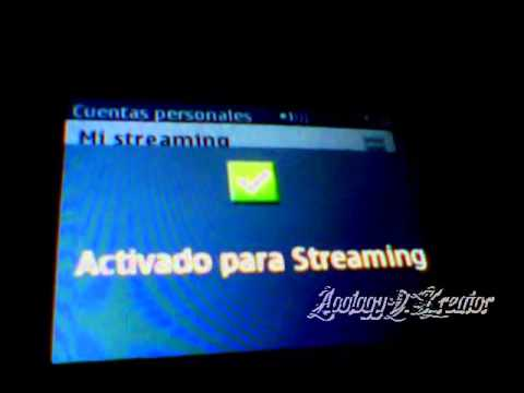 como ver videos de youtube en tu nokia c3-00