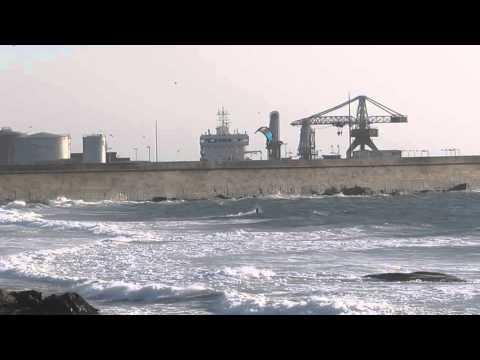 Port of Leixões