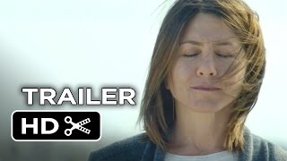 Cake Official Trailer #1 (2014) - Jennifer Aniston, Anna Kendrick Movie HD