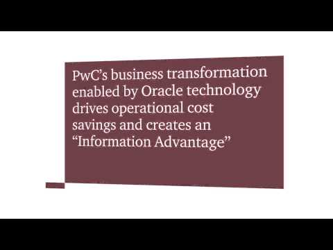 Oracle Excellence: Maintaining industry momentum in healthcare