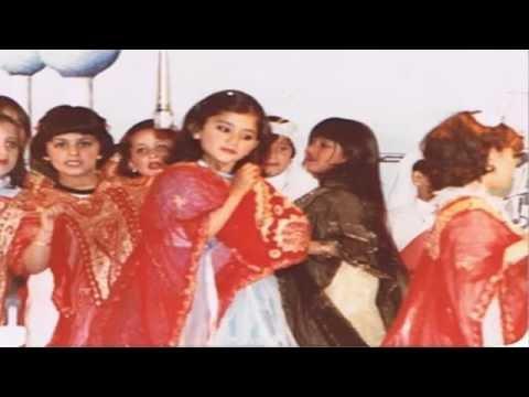 Al Amal School Kuwait 3