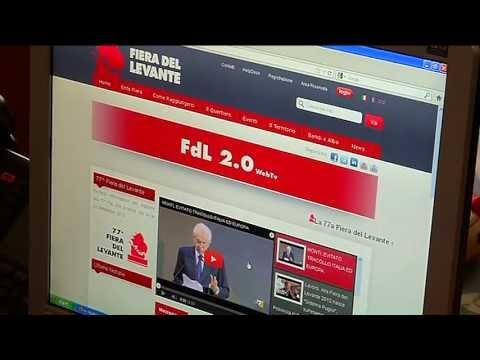 NASCE FDL 2.0 PER UNA INFORMAZIONE DIRETTA SULLA FIERA