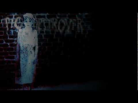 PIG DESTROYER - 'Book Burner' Album Teaser