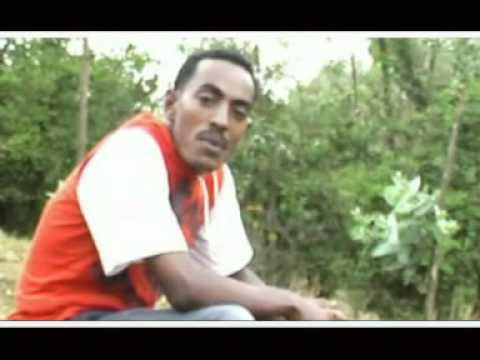 Alemu Tafesse Kershado