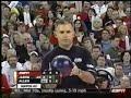 2007 USBC Masters - Jaros vs. Allen (1)