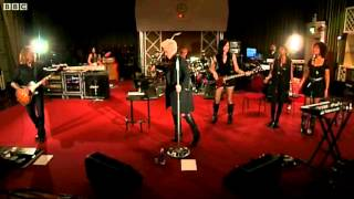 Pink Video - Pink - Try live from Live Lounge