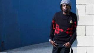 Watch Wale The Meeting video