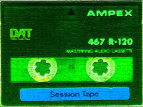 1996-04-05 - Steve Mason @ Camel-Club-Move CROMAPARK - E-WERK Berlin