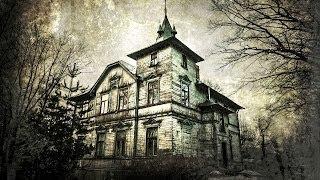 මිනිස් වාසයට තහනම් වූ ලොව බිය උපදවන ප්රදේශ මෙන්න..!! 10 Creepy Abandoned Places