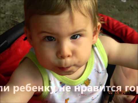 video-kak-nauchitsya-sosat