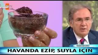 İbrahim Saraçoğlu Alerji Tedavisi