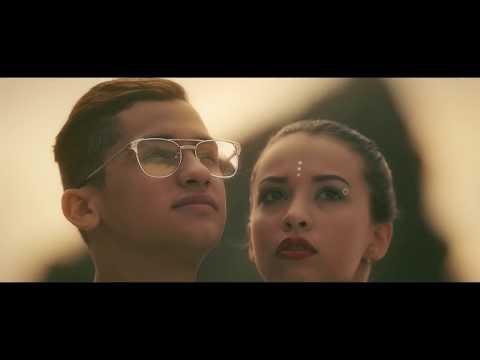 Cover Lagu La Melodia Perfecta Video Oficial  - Si Te Vuelvo a Ver