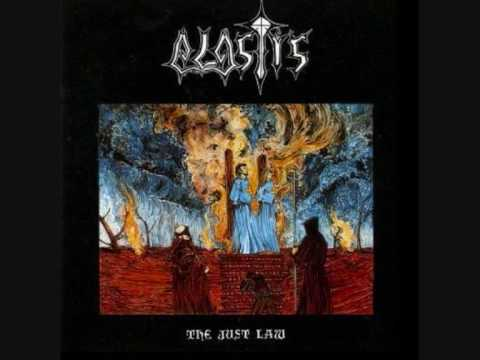 Alastis - Reconversion
