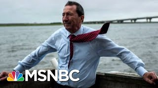 Nazi, White Nationalist Running As Republicans | All In | MSNBC