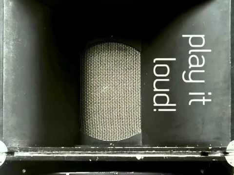 MINUS106 - Marco Carola - Play it Loud!