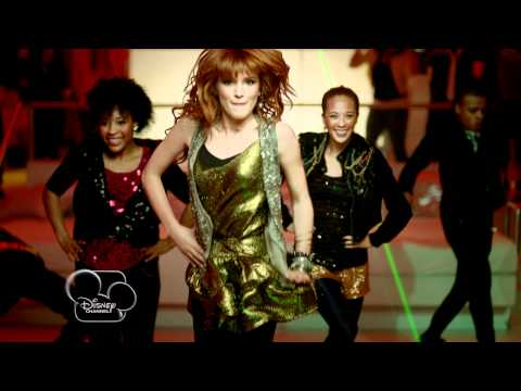 Bella Thorne - Clip TTYLXOX (Clip Extrait) - Exclusivité Disney Channel