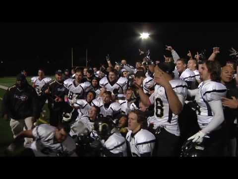 2013 Ofc Champions - Ako Fraternity video