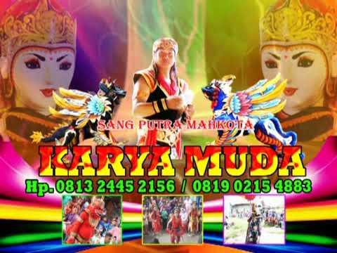 Download  KARYA MUDA terbaru dayuni Gratis, download lagu terbaru