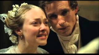 Death Of Valjean|Les Miserables