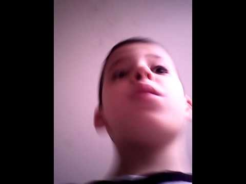 Balevid 20141106 121131.3gp video