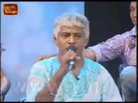 Kumatada Sobaniye stage Drama Song (naribaena) video