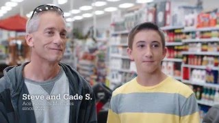 Howard's Ace Hardware  - Store Tour