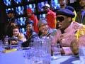 Kool Moe Dee de Rise 'N' Shine [video]