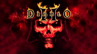 Diablo 2 Soundtrack (Full)