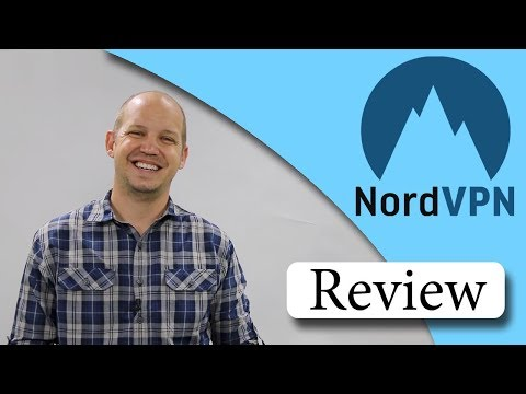 NordVPN Review & Setup Tutorial 2017 | My Unbiased VPN Review & Installation on Desktop & Mobile