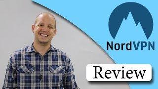 NordVPN Review & Setup Tutorial | My Unbiased VPN Review & Installation on Desktop & Mobile