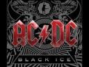 Wheels - AC/DC
