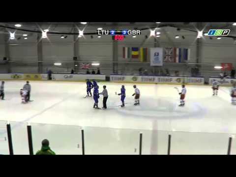 Videos graciosos en los deportes