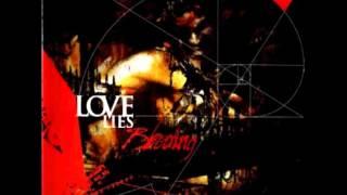 Watch Love Lies Bleeding Ex video