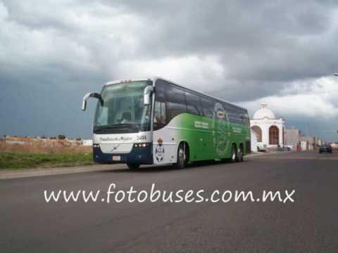 Miguel Rios - El Blues Del Autobus