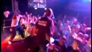 Watch Onyx Bichasniguz video