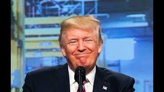 Trump 101: Raise Taxes On The Poor, Cut Taxes For The Rich