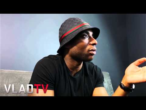 Charlamagne: Mimi's Sex Tape Is Disgusting & Corny video