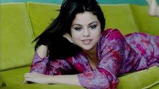 Anxiety - Julia Michaels & Selena Gomez (fan video)