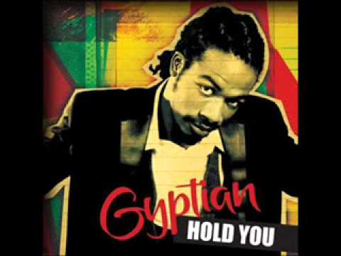 Gyptian - Hold Yuh (instrumental) video