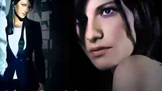 LAURA PAUSINI mix - YouTube