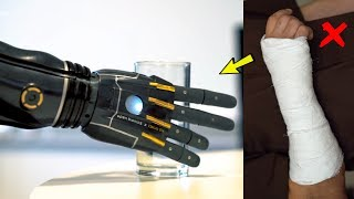 7 NEW SMART ROBOTICS DEVICE ▶This Robot Hand Invention You Must Have